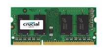 Crucial PC3L-12800 2GB DDR3L 1600MHz CL11 Laptop Memory